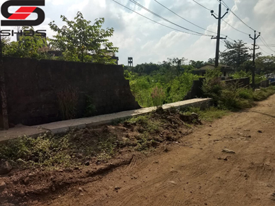 Industrial property for sale in Palakkad, Kanjikode Realtors - Shasonline
