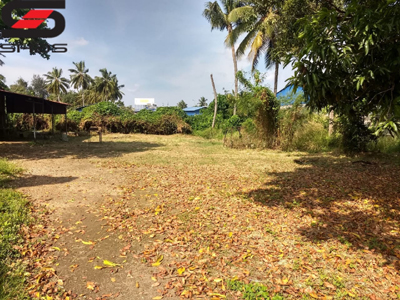 Shas Properties - Industrial plot or land for sale in Kanjikode, Palakkad