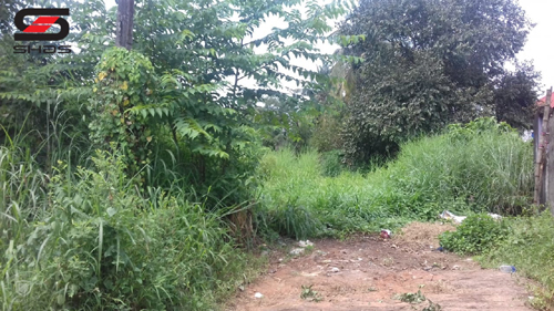 House plot for sale Palakkad, Kerala, India Realtors Shas Properties