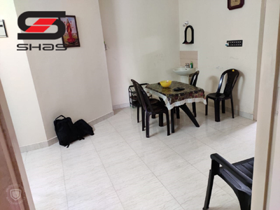 2 BHK flat on budget for sale Palakkad, Kerala's Best Real Estate Dealers