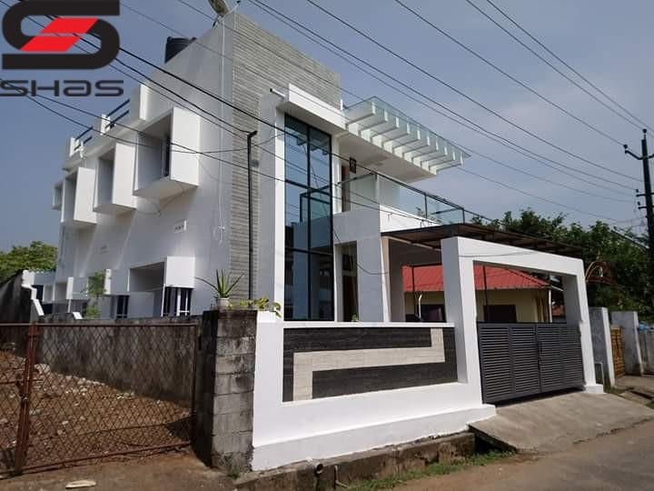 House property for sale in Palakkad, Kallikkad, Real estate agents