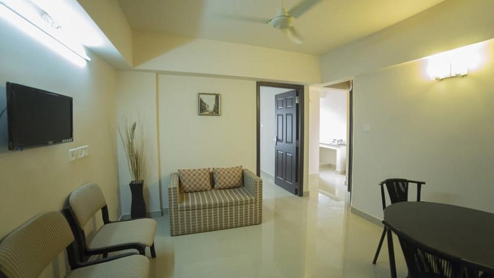 Waterfront apartments, villas for sale Aluva, Kochi  - Real estate agents
