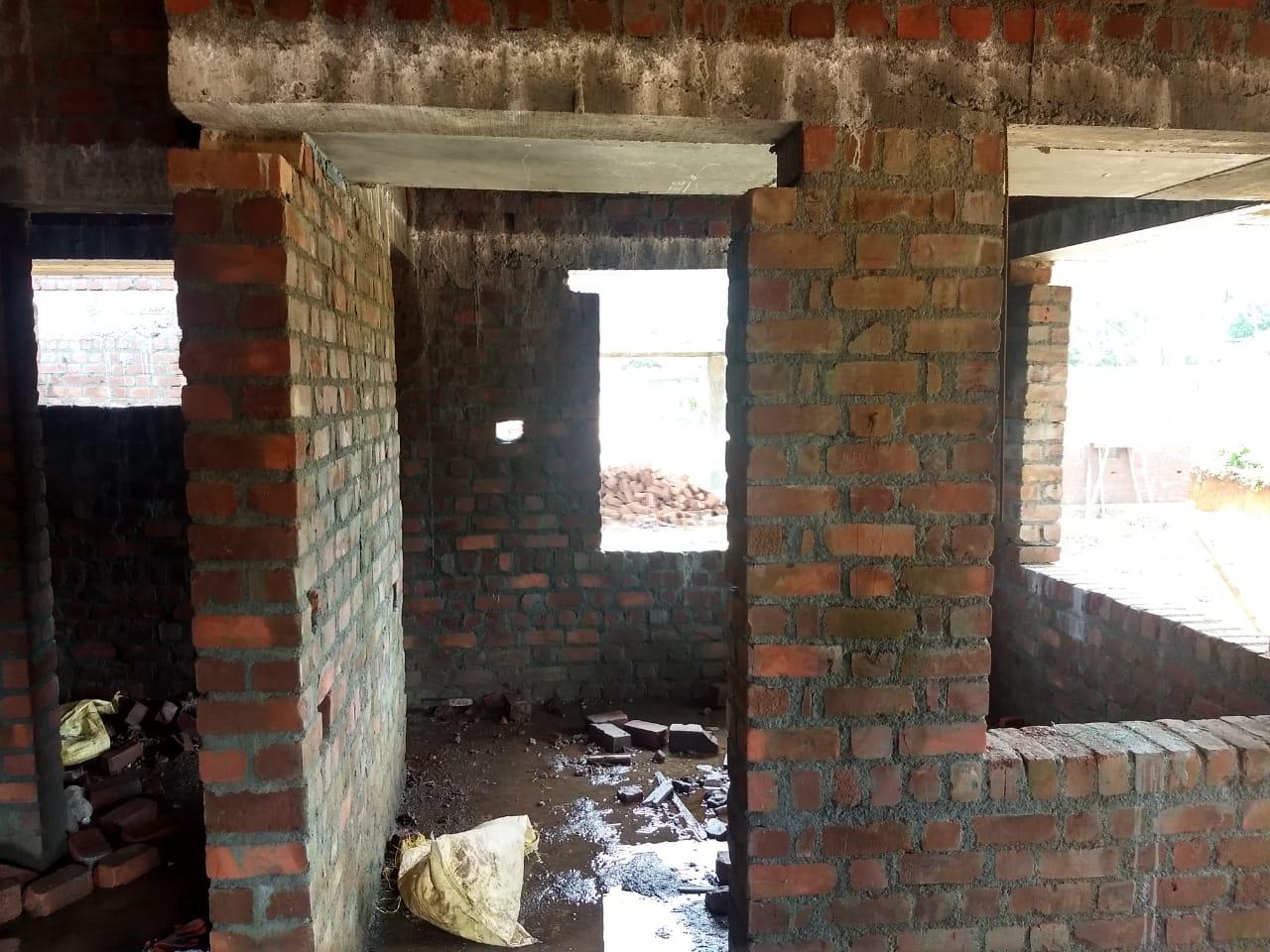 Real estate dealer - Gated Community Royal View villas for sale Palakkad, Kerala