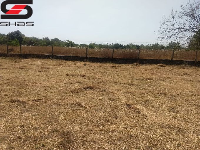 House plots for sale, Residential agents Palakkad, Kerala Properties