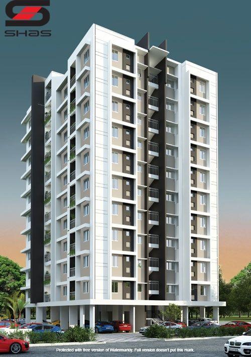 Flats for sale in Cheranallur, Ernakulam Home Builders, Kerala Realtors