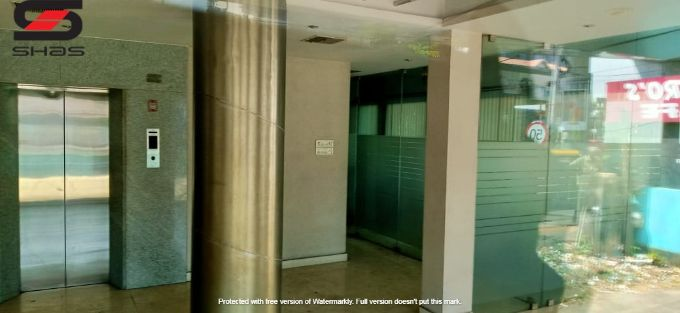 Commercial building for sale in Edappally, Cochin Properties