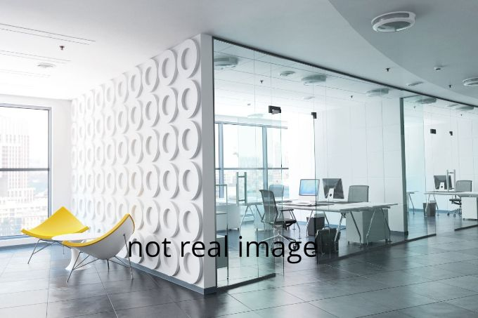 Commercial space in Palakkad below 15000 for rent, Kerala Properties