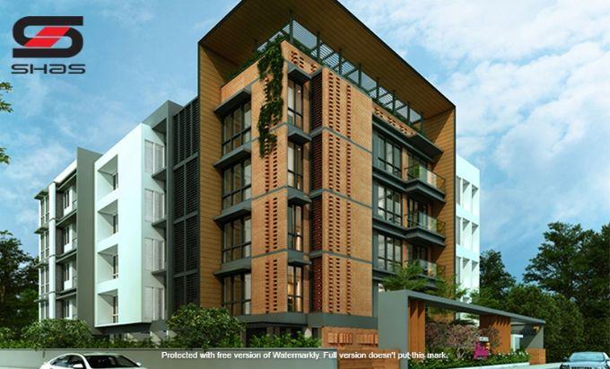 3 & 4 Bedroom Apartments for sale in Coimbatore by Top builder Properties