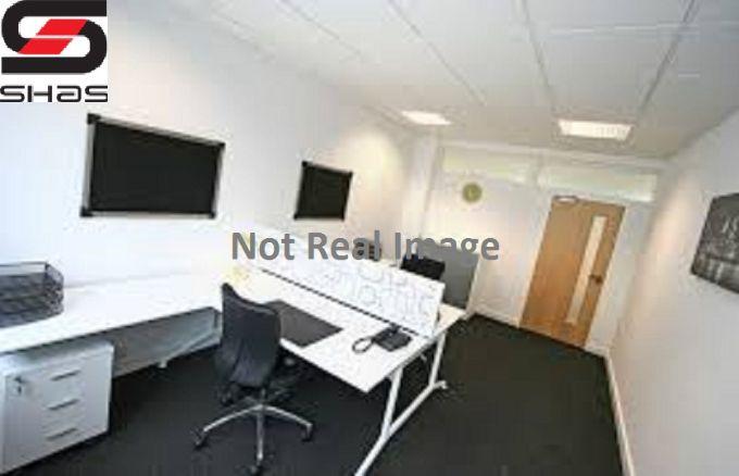 New Office Space For Rent In Kaloor Ernakulam