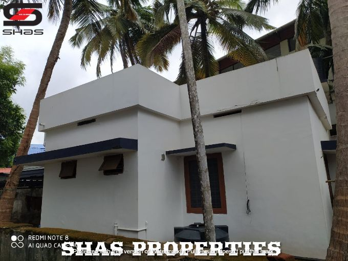 small-properties