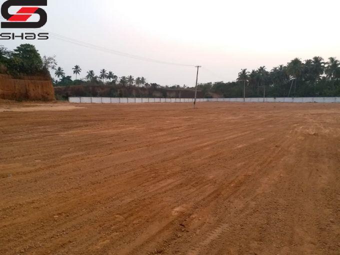 Residential plots for sale near Kannapuram, Thrissur Real Estate Properties