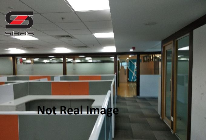 Commercial space in Palarivattom, Kochi for rent, Real Estate Properties