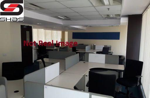 Rental commercial spaces in Kakkanad, Kochi Real Estate