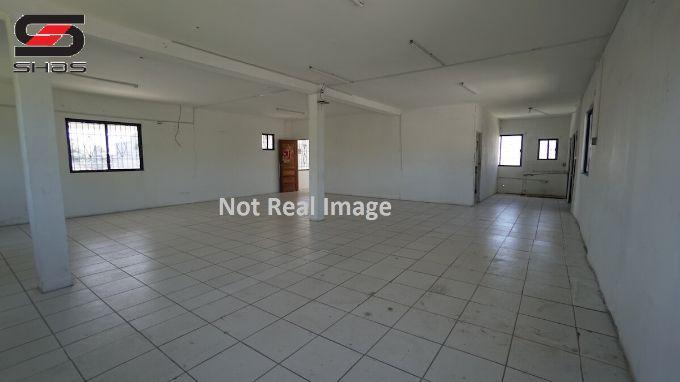 Commercial spaces in Ernakulam, Kakkanad for rent, Kerala Realtors