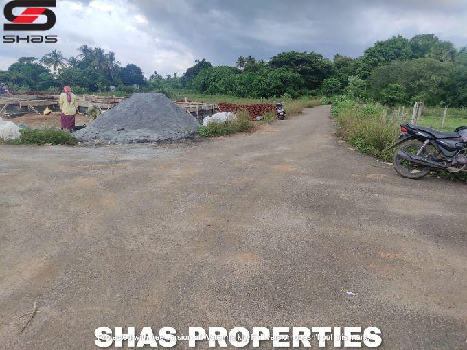 House plots for sale in Kallekkad, Palakkad Real Estate Dealers