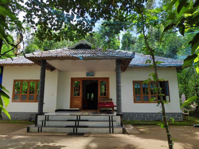 4 Bedroom house for sale in Pulpally, Wayanad Real Estate Properties