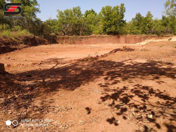 House plot for sale in Mattannur, Kannur Real Estate Properties